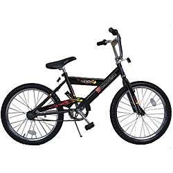 BuenaVista 20 inch Boys Bike