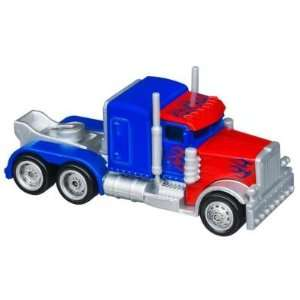 com Transformers Speed Stars   Dark Side of the Moon   Optimus Prime