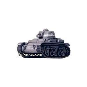 Renault R 35 (Axis and Allies Miniatures   Base Set