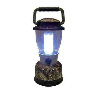 Coleman Retro Rechargeable Battery Powered Lantern from