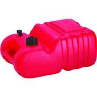 Seachoice Prod Marine Fuel Tank