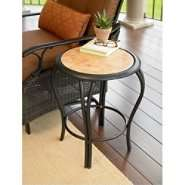 Outdoor Tables and patio tables
