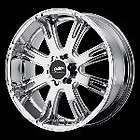 20 Inch Wheels, Black Wheels items in chevy silverado rims store on