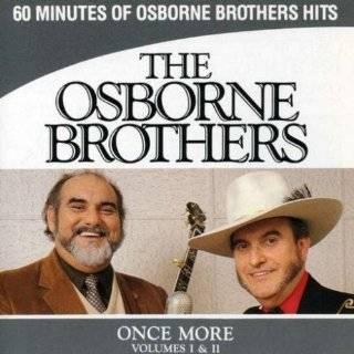 OPRRY STAR SPOTLIGHT Stars of the 1960s Grand Ole Opry Pt