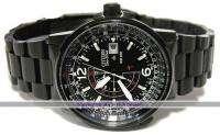 Citizen Eco Drive Promaster Pilot 200m watch BJ7019 54E BJ7019