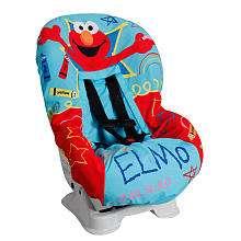 Elmo Car Seat Cover Baby Boom Babies R Us