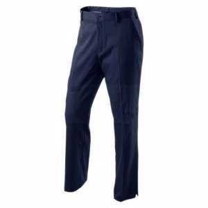 BRAND NEW Nike Dri FIT Flat Front Tech Mens Golf Pants Navy MULTIPLE