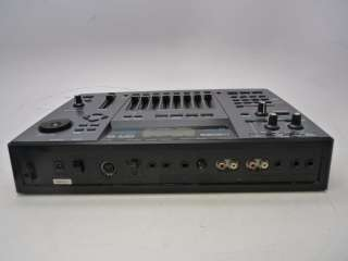 64 V Track 8x8 Digital Recording Studio Multi Track Recorder