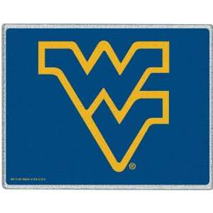 Wincraft West Virginia Mountaineers Small Cutting Board