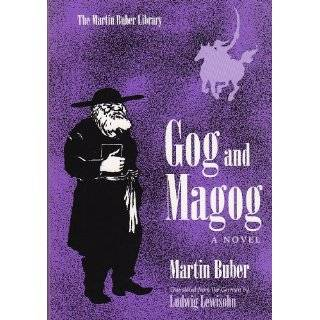 The Antichrist and Gog and Magog (9780913321041): Muhammad