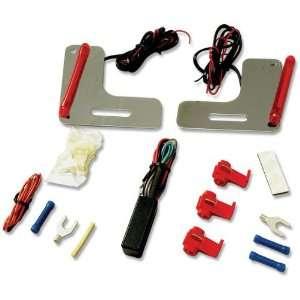 Rivco Products Soma LED Light Kit SOMAKIT Automotive