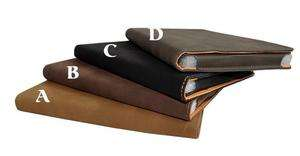 NEW Leather Case Cover Stand for Blackberry Playbook #2