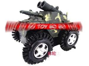 Battery Tank Panzer,Vehicle,Car,Boy,Kid,Party Favor Supply Bag Prize