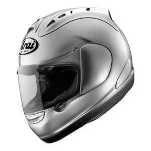 Arai Corsair V Solid Full Face Motorcycle Riding Race