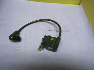021 023 025 MS 210 230 250 STIHL CHAINSAW IGNITION COIL