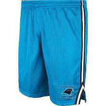 Carolina Panthers Big & Tall Men's Fleece, Panthers Big & Tall Men