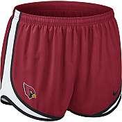 Arizona Cardinals Apparel   Cardinals Gear, Cardinals Merchandise