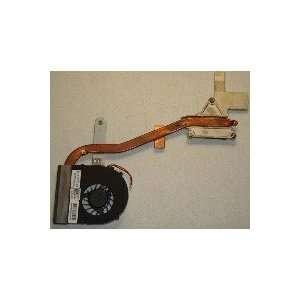 Dell Inspiron M5010 Cooling Fan Heatsink (RF) K28PW 0K28PW