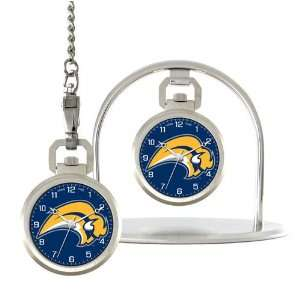 Buffalo Sabres NHL Pocket Watch