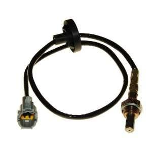 Walker 250 24401 4 Wire Oxygen Sensor Automotive