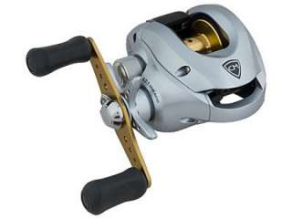product details shimano chromica baitcast reel cm100b 4 shielded