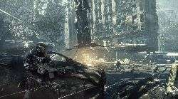 Crysis 2 [PEGI]: Playstation 3: .de: Games