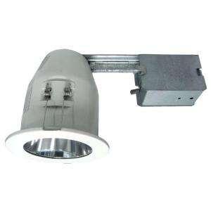 eyeball kit recessed lighting kit mini downlight housing