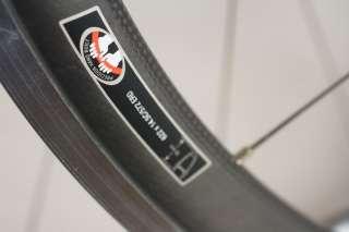Easton EC70 SL Carbon Road 700c Wheelset,Shimano