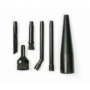 Stinger Micro Cleaning Kit VT1215