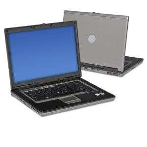 Dell Latitude D820 Notebook PC   Intel Core 2 Duo T7200 2GHz, 1GB DDR2