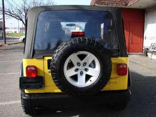 Jeep  Wrangler in Jeep   Motors
