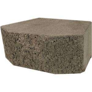 Wall Block