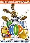 Half Hop (DVD, 2012) James Marsden, Kaley Cuoco, Hank Azaria