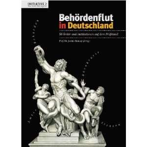 dem Prüfstand  Prof. Dr. Justus Haucap (Hrsg.) Bücher