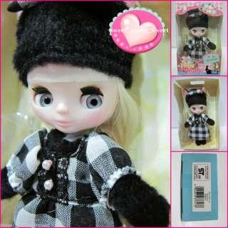 Takara Tomy Blythe Doll Petite Blythe ♥NEROMIN♥ NRFB♥