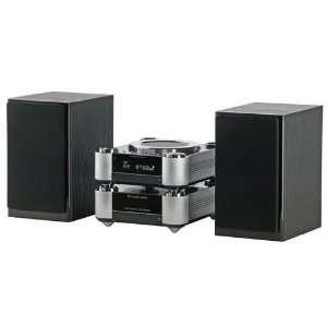 Schaub Lorenz MC 2151 Kompaktanlage (CD//WMA Player, CD  Ripping