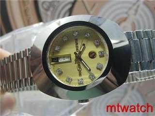 Rado Watches Prices in Dubai on PopScreen