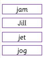 LETTERS AND SOUNDS PHASE 3 PRINTABLE Phonic Teaching Resources