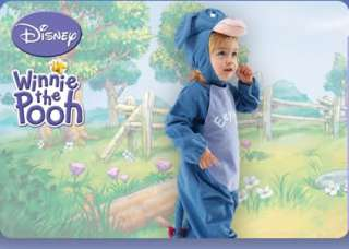 Costume carnevale Tippette  3/4 anni   Ufficiale Disney