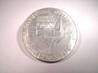 100 Schilling Münze 976 1976 1000 Jahre Kärnten 2