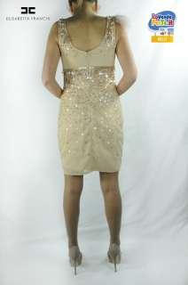 FRANCHI CELYN B ABITO DONNA P/E 2012 ART. AB 828 5166 COL.350 TG.44