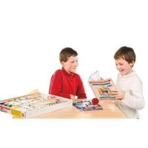 Electronic Snap Circuits Pro Kit: Toys & Games