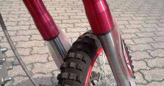 Pit bike Parvisa Alien 125 a Milano    Annunci