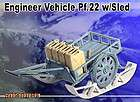 dragon cyber hobby 1 6 scale 12 wwii german engineer