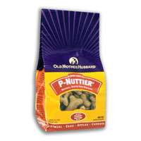 petco   Old Mother Hubbard Extra Tasty P Nuttier Dog Biscuits