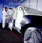 dvd car, Cine, DVD y Películas y Audio, TV y Reproductores en .es