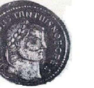 moneda de la antigua Roma (11871497)    anuncios