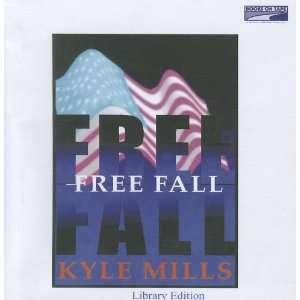 Audio Cass) (9780736660716): KYLE MILLS, MICHAEL KRAMER: Books