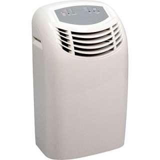 Amana 7,000 BTU Portable Air Conditioner    Club
