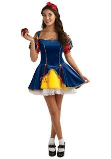 Home Theme Halloween Costumes Disney Costumes Snow White Costumes Teen